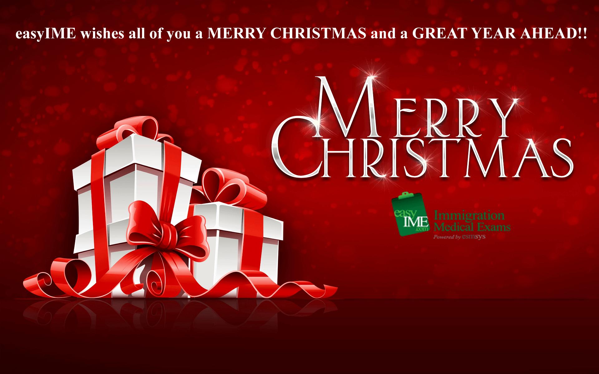 Happy-christmas3